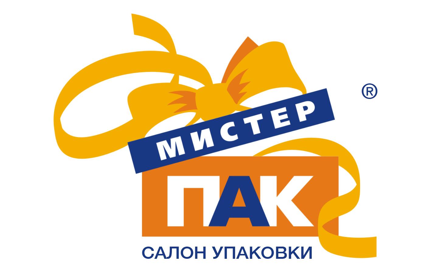 mrpack.ru